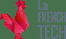 logo-frenchtech