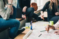 valeur design négociation vente